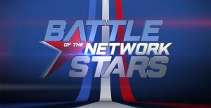 Battle of the Network Stars Cancelled Or Renewed For Season 2 On ABC TV?