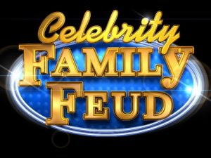 Celebrity Family Feud, $100,000 Pyramid & More ABC Summer 2018 Premiere Dates