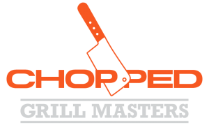 Chopped Grill Masters Renewed For Season 4 By Food Network!