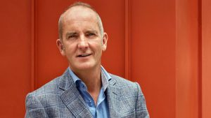 Grand Designs: House Of The Year Renewed For Series 4 By Channel 4!
