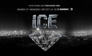 Ice Renewed For Season 2 By AT&T Audience Network!