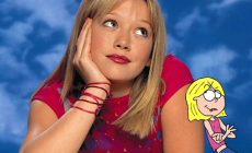 Lizzie McGuire Revival – Hilary Duff 'Gladly Moves On' From Cancelled Sitcom