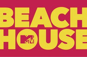 MTV Beach House Cancelled Or Renewed For Season 2? (Release Date)