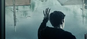 The Mist Ratings Watch: Spike TV Series Finds Strong Numbers – Season 2?