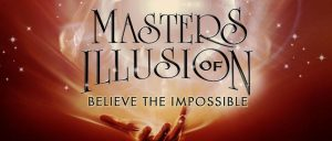 Masters of Illusion Season 7 On The CW: Cancelled or Renewed? (Release Date)