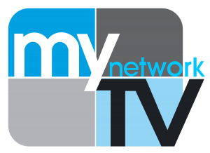 MyNetworkTV Fall 2017-18 TV Schedule – Dateline, The X-Files & More