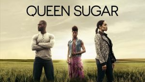 Queen Sugar – OWN Sets Finale After-Show