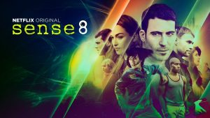 Sense8 Series Finale – Cancelled Netflix Show To Meet Fan Expectations