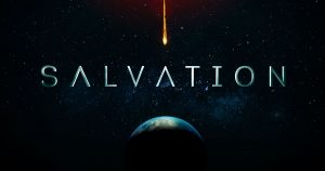 Salvation Season 2? CBS TV Series Heads To Amazon In Streaming Expansion