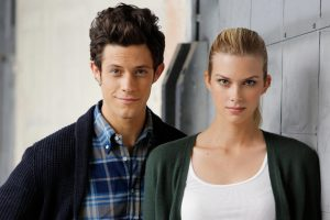Stitchers Season 4 On Freeform: Cancelled or Renewed? (Release Date)