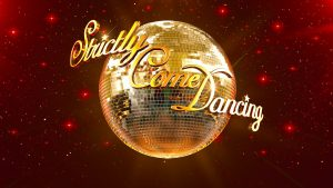 Strictly Come Dancing Series 15 Renewal – Official Details, New Dancers Revealed!