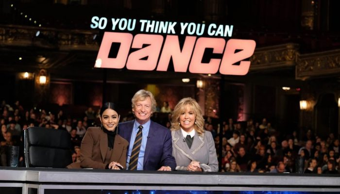 So You Think You Can Dance Season 15 On FOX: Cancelled or Renewed Status