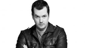The Jim Jefferies Show Season 2 Renewal Soon? Comedy Central Extends Series