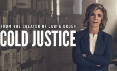 Cold Justice Season 4 Revival – Star On 'Surprising' TNT Axe, New Life At Oxygen