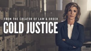 Cold Justice, Criminal Confessions Renewed For Seasons 5 & 2 By Oxygen!