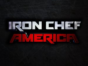 Iron Chef America – New Spinoff Series Coming To Food Network