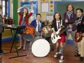 School of Rock Cancelled By Nickelodeon – No Season 4