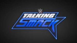 Talking Smack Cancelled By WWE – No Season 2