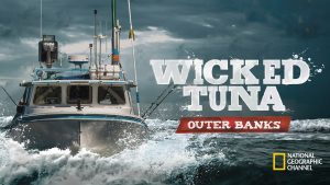 Wicked Tuna: Outer Banks Season 5 On Nat Geo: Cancelled or Renewed? (Release Date)