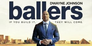 Ballers Season 4 On HBO: Cancelled or Renewed? (Release Date)