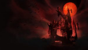 Castlevania Season 2 Release, Episode Order Revealed – Season 3?