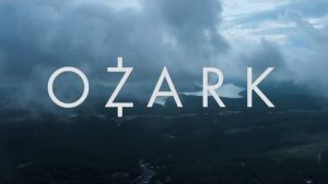 Ozark Renewed For Season 2 By Netflix!