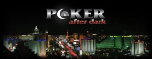 Poker After Dark Revived For Season 8 By Poker Central!