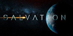 Salvation Renewed For Season 2 By CBS!