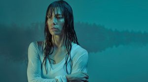 The Sinner Season 2 Renewed With Finale Ratings Highs At USA Network?