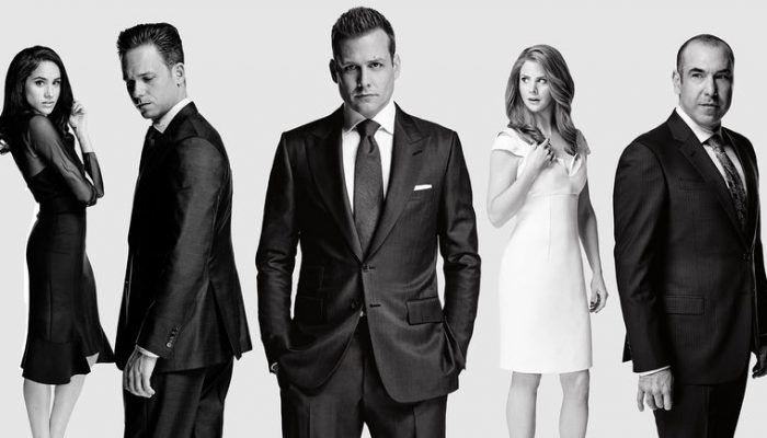 Suits Season 8 On USA Network: Cancelled or Renewed Status (Release Date)