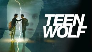 Teen Wolf Season 7 Cancellation – Actor Teases 'Deadly' Last 10 Episodes
