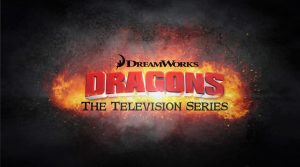 Dragons Race to the Edge Cancelled By Netflix – No Season 7
