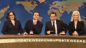 Saturday Night Live: Weekend Update Season 2 On NBC? Cancelled or Renewed Status
