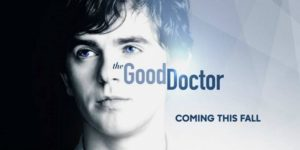 The Good Doctor Season 2 Boost – Sky Living Acquires ABC Drama For UK