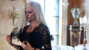 American Crime Story Season 2 (Assassination of Gianni Versace) Acquired By BBC Two