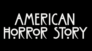 American Horror Story Season 8 On FX: Cancelled or Renewed? Status (Release Date)