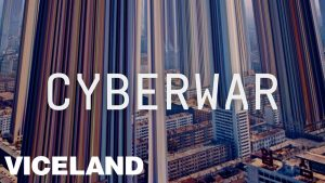 Cyberwar, Hamilton's Pharmacopeia & More Renewed For 2017-18 By Viceland!