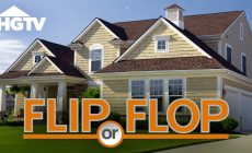 Flip or Flop Spinoff Series Flip or Flop Paradise Set At HGTV