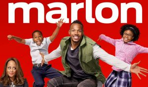 Marlon Renewed For Season 2 By NBC!