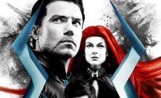 Inhumans Cancelled – No Season 2 Already? ABC Promotes 'Complete Series'