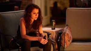 Orphan Black Season 6 Sequel Series Plans Revealed For BBC America Drama