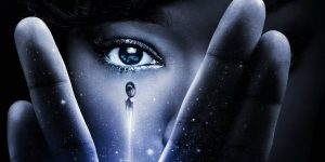 Star Trek: Discovery Season 3? EP On CBS All Access Series 'Long' Future, S2 Release