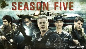 The Last Ship Season 5 On TNT: Cancelled or Renewed? (Release Date)