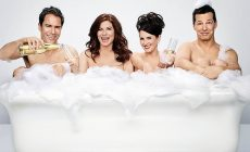 Will & Grace Season 3? NBC TV Show Creator On Revival Survival