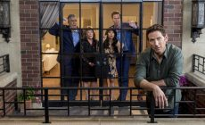 9JKL Series Finale Details, Release Date Revealed For Axed CBS TV Series