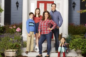 American Housewife Renewed For Season 3 By ABC! (EXCLUSIVE)