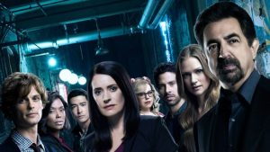 Criminal Minds Season 14: Cancelled or Renewed? CBS Status (Release Date)