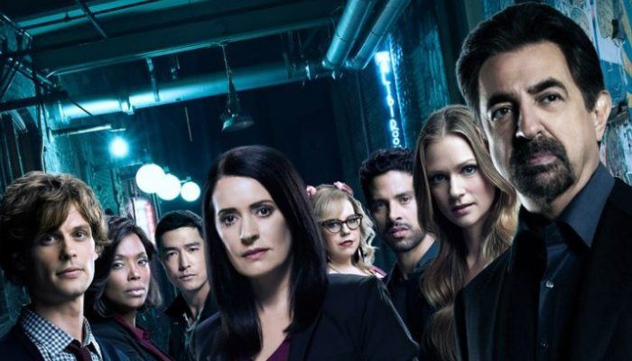 Criminal Minds Season 15: Cancelled or Renewed? CBS Status (Release Date)
