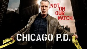 Chicago P.D. Season 6 Renewal? FOX TV Stations Buys NBC Series Syndication Rights