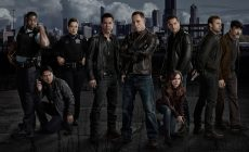 Chicago P.D. Season 6 Renewal? USA Network Acquires NBC Cop Drama